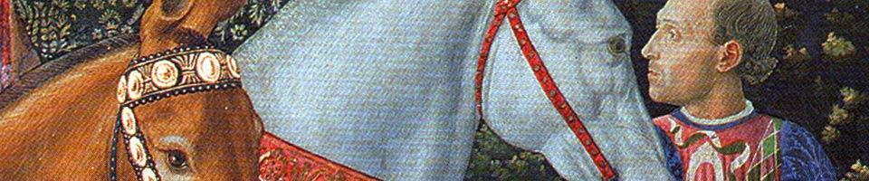 Maria do Cebreiro Rábade Villar random header image