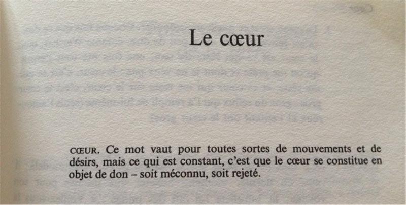 le_coeur