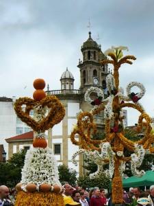 Festa_dos_maios,_Pontevedra